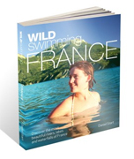 WS-France