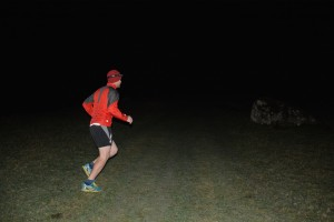 Night Run Small