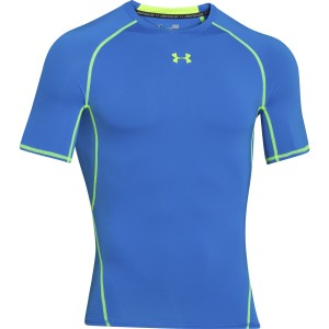 f916709a Gear Review: Men's Under Armour Running Tops - Wild Running