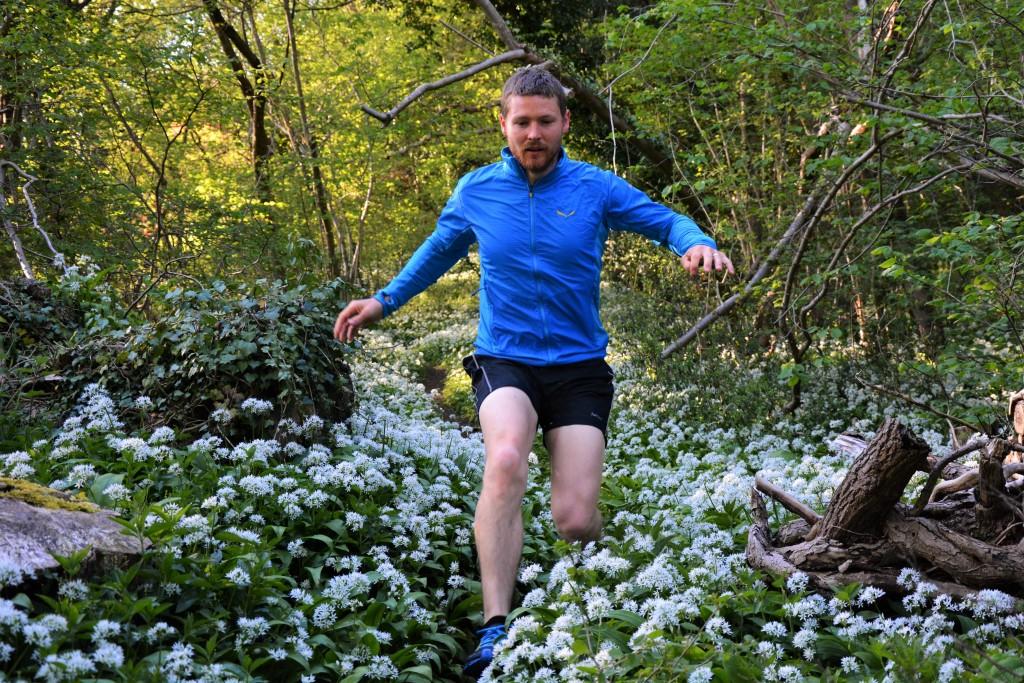 Iford Freshford Running 184 (3)
