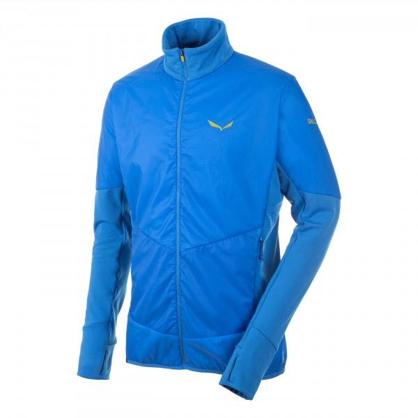 Pedroc jacket