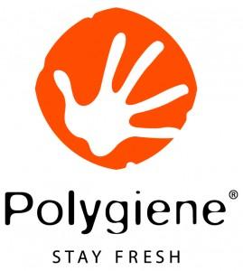 Polygiene_R_Stay_Fresh_CMYK_090126