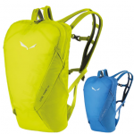 Salewa Lite Train 14 bag cropped
