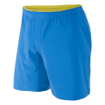 Salewa Pedroc shorts
