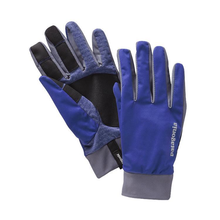 patagonia-gloves